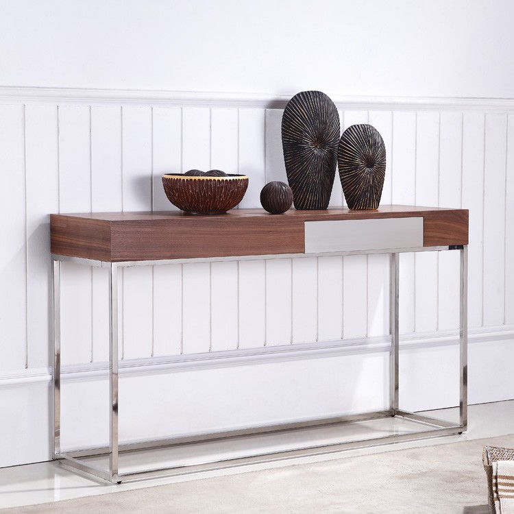 Giga Console TC-0166, table from Casabianca