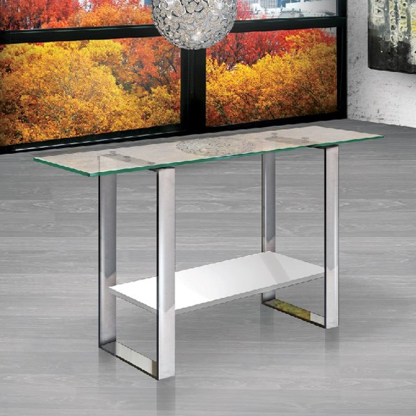 Clarity Console CB-3441 table from Casabianca