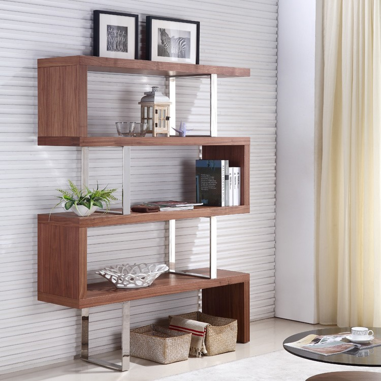 Scala TC-0074 bookcase from Casabianca