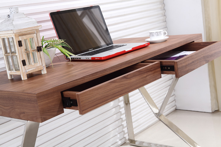 York Desk TC-0098 from Casabianca