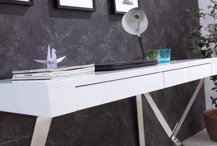 York Desk TC-0098 from Casabianca