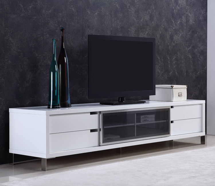 Duke TC-0135 tv unit from Casabianca