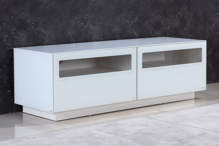 Corte TC-0180, cabinet from Casabianca