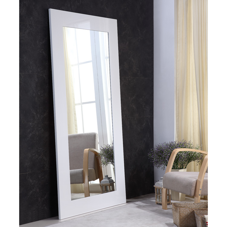 View TC-0272, mirror from Casabianca