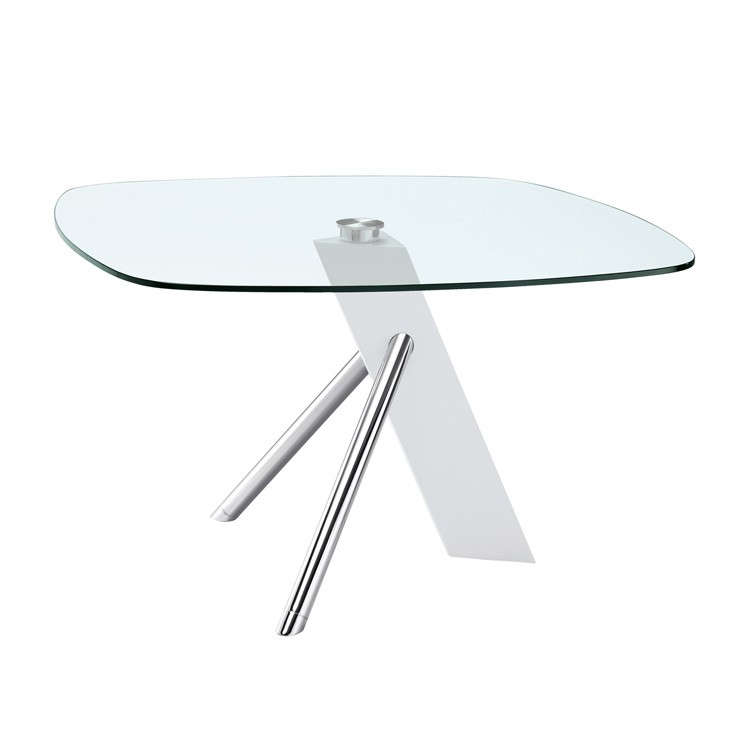 Urban CB-F2170 dining table from Casabianca