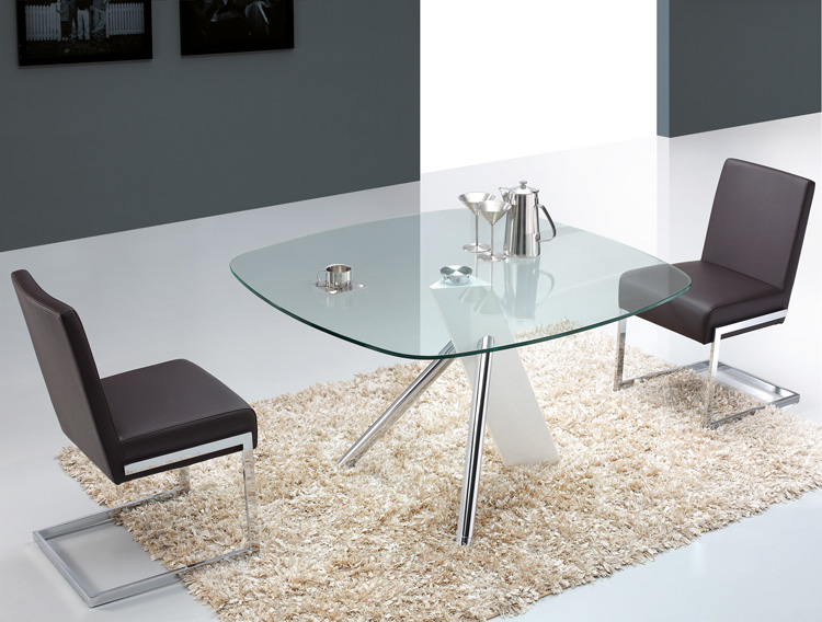 Urban CB-F2170, dining table from Casabianca