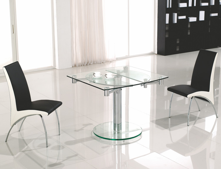 Thao CB-T030 dining table from Casabianca