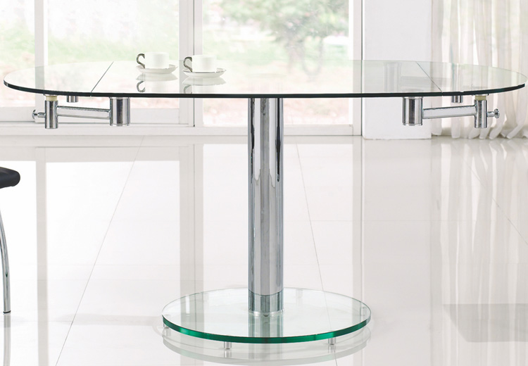 Thao CB-T030, dining table from Casabianca