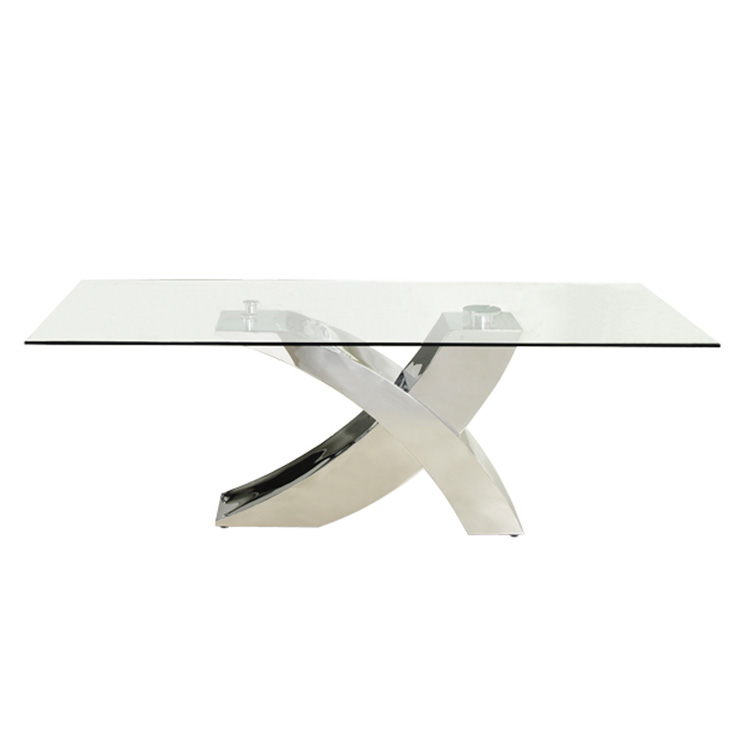 Geneva CB-T034 dining table from Casabianca