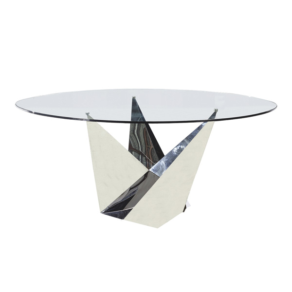 Firenze CB-CT2063 dining table from Casabianca