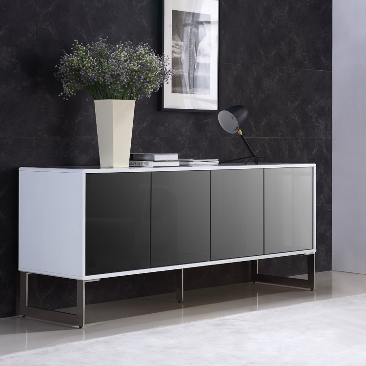 Cuadro Server TC-0128, cabinet from Casabianca