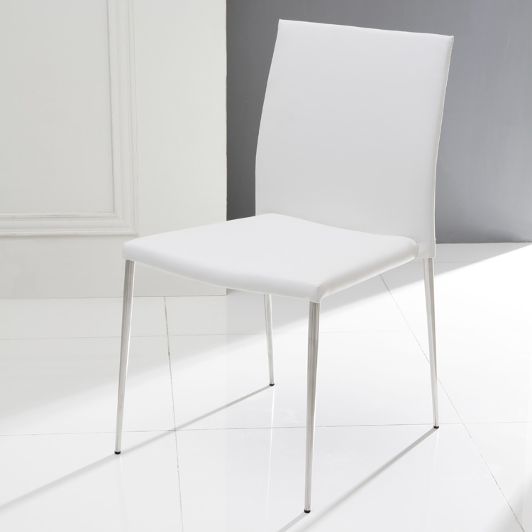 Aldo TC-181, chair from Casabianca