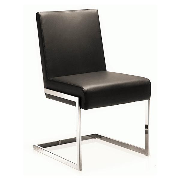 Fontana CB-F3131, chair from Casabianca