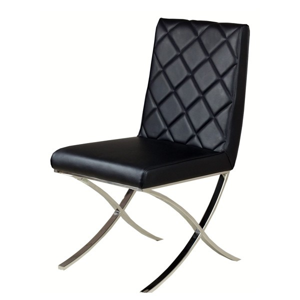 Loft CB-922, chair from Casabianca