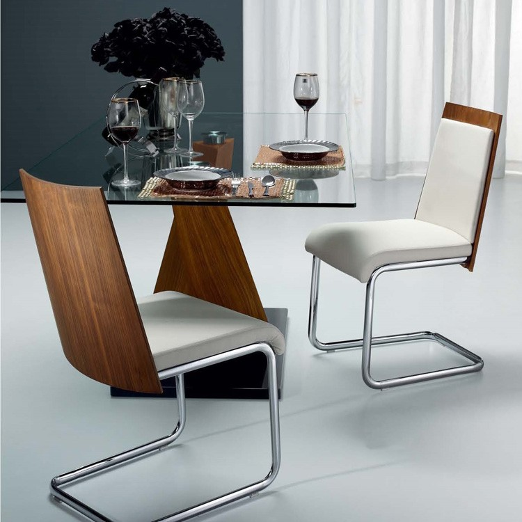 Modelo CB-F3175 chair from Casabianca