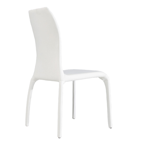 Pulse TC-187, chair from Casabianca
