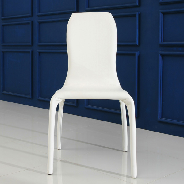 Pulse TC-187 chair from Casabianca