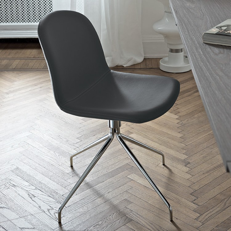 Seventy chair from Bontempi, designed by Daniele Molteni