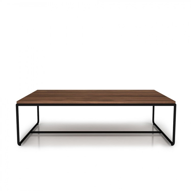 Linea Centre Table from Huppe