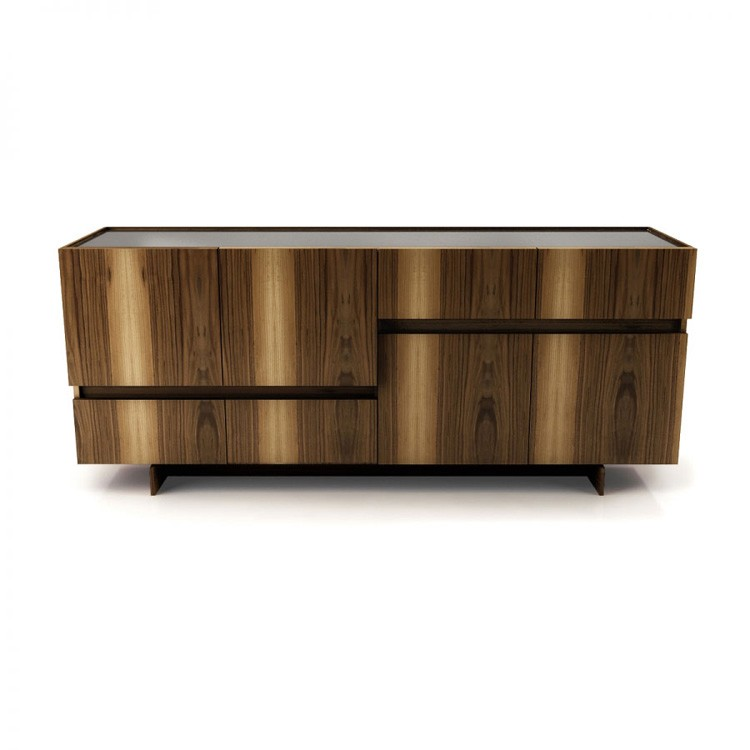 Magnolia Sideboard 72 from Huppe