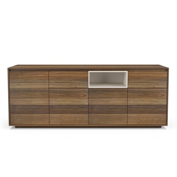 Fly Sideboard 05396P from Huppe