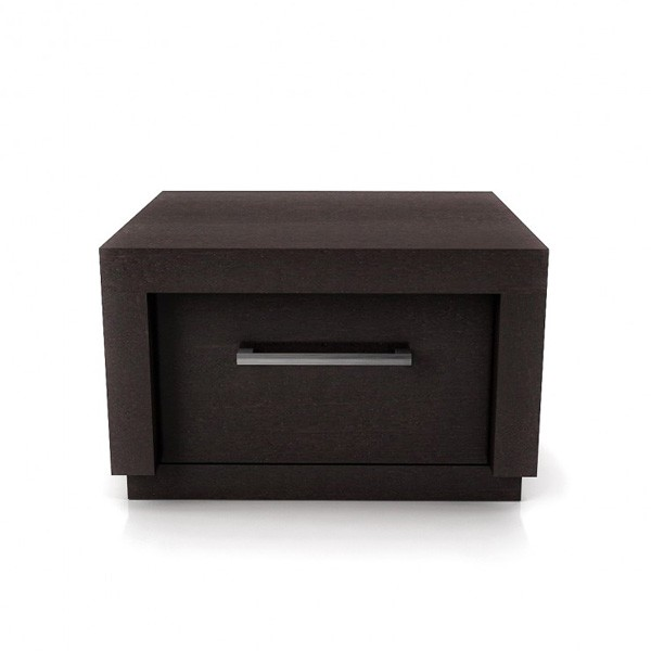 Amelia Night Table 009644 from Huppe
