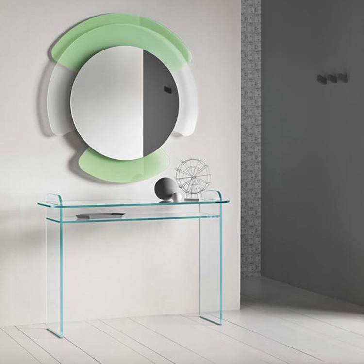 Opalina Consolle console table from Tonelli