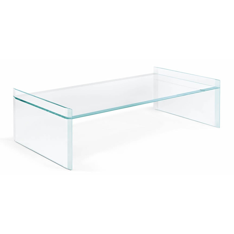 Quiller Tavolino coffee table from Tonelli