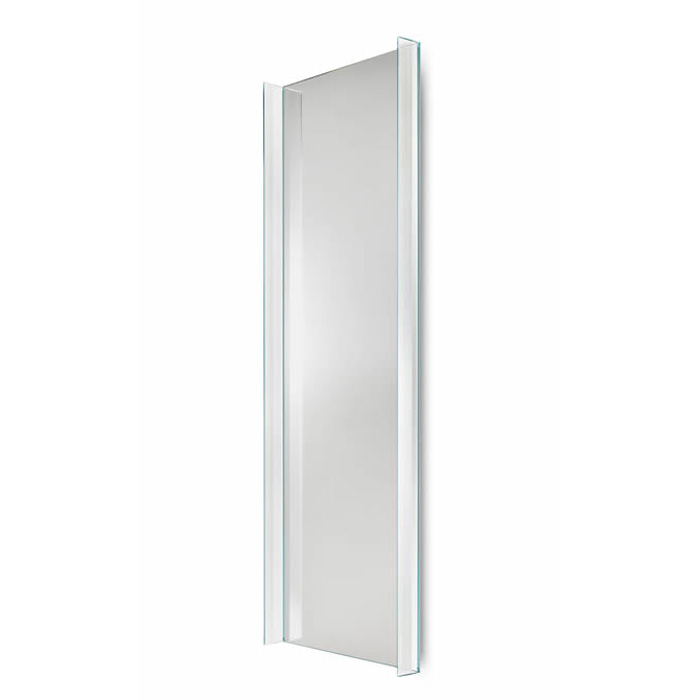 Quiller Specchiera mirror from Tonelli, designed by Uto Balmoral