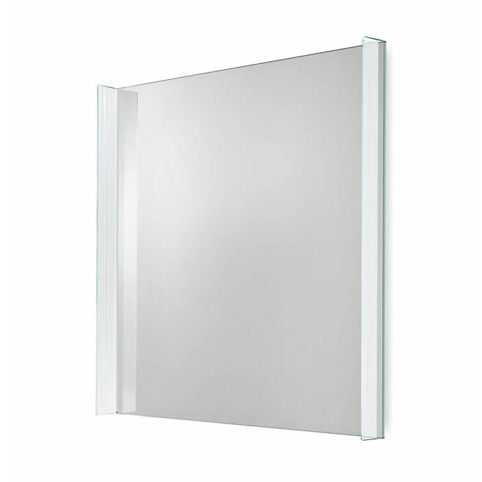 Quiller Specchiera mirror from Tonelli, designed by Uto Balmoral