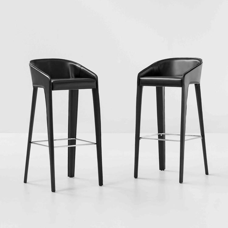 Lamina Too stool from Bonaldo