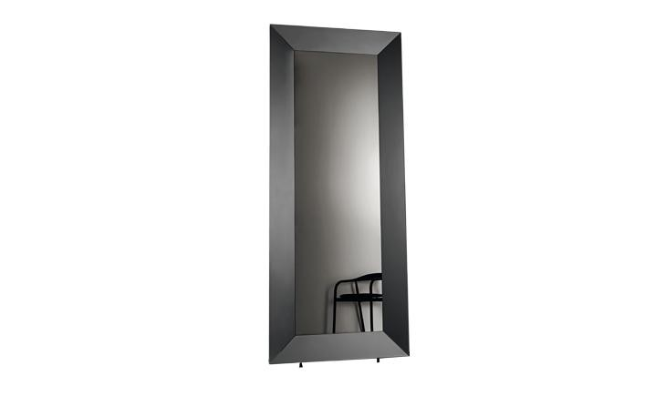Denver Rectangular mirror from Sovet