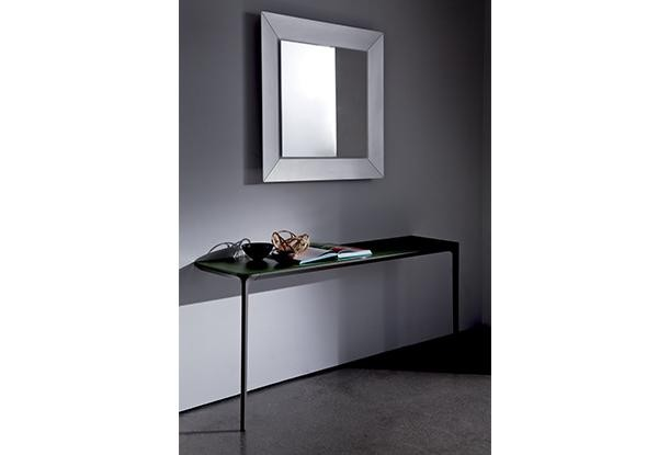 Denver Up mirror from Sovet
