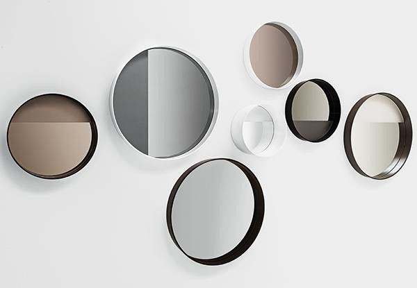 Horizon Linear mirror from Sovet