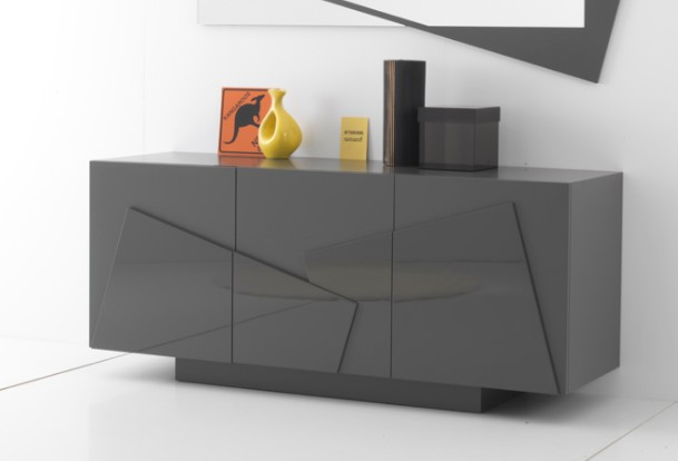 Smart Cupboard, cabinet from Compar