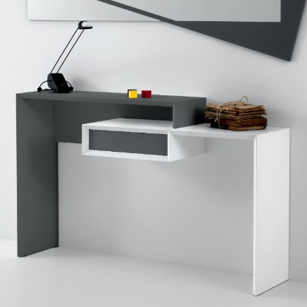 Smart Console table from Compar