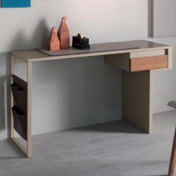 Task desk from Compar