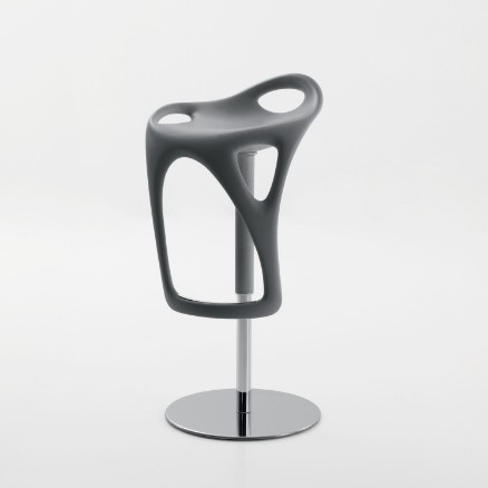 Form stool from Compar