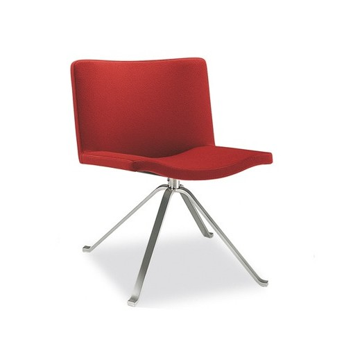 Wave 901.01 chair from Tonon