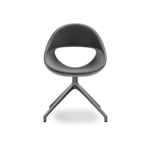 Lucky 906.81 chair from Tonon