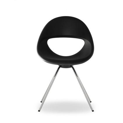 Lucky 906.01 chair from Tonon