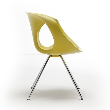 Up Chair 907.61 from Tonon