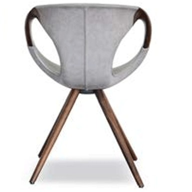 Up Chair 917.15 from Tonon