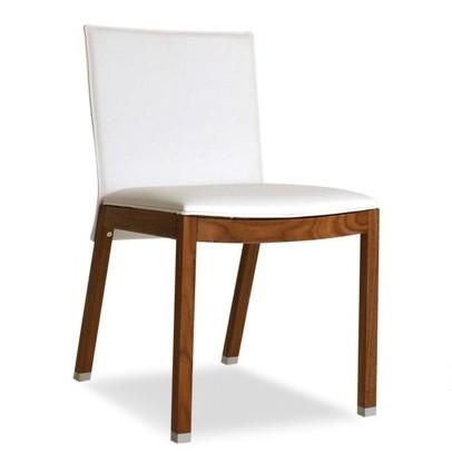 Sella 290.11 chair from Tonon