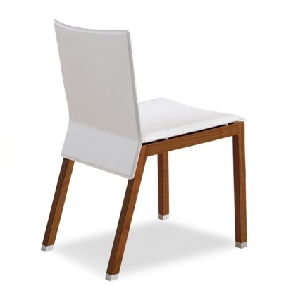 Sella 290.11 chair from Tonon