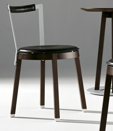 Sella 290.01 chair from Tonon