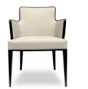 Princess 128.12 chair from Tonon