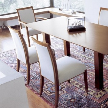 Skyline Chair 308.01 from Tonon