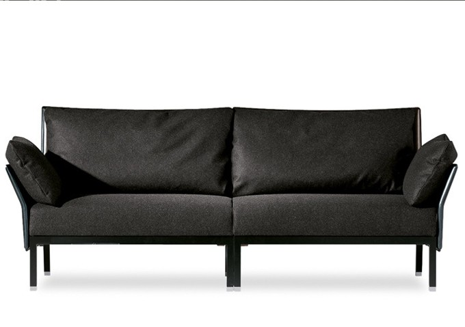 Sella 291.20 sofa from Tonon