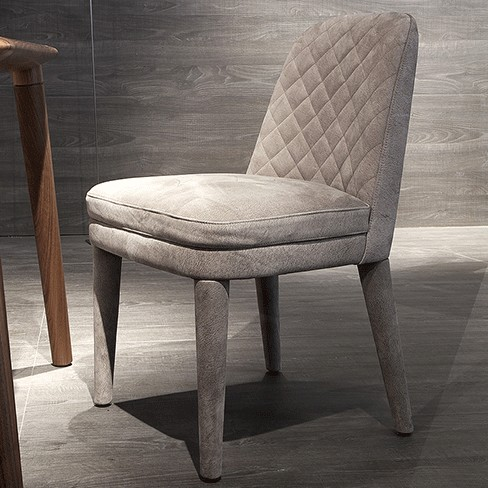 Signatures 302.02 chair from Tonon